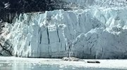 Majestic Glaciers of Alaska