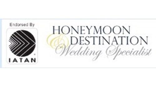 Honeymoon & Destination Wedding Specialist