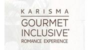 Karisma Gourmet Inclusive Romance Experience