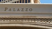 The Palazzo Resort Book the Prestige