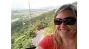 Kuranda Scenic Rail in Cairns