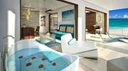 Butler Suite at Sandals Royal Barbados