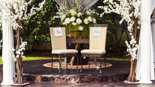 Brad & Shannon's Riviera Maya Wedding