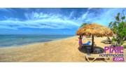 Sandals Resorts All Inclusive Honeymoon