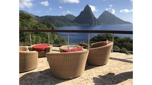 Bahia Principe - Runaway