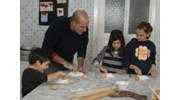 Family friendly activities in Italy
