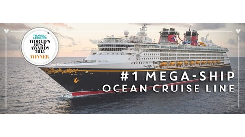 Cruise with the Magic, Accessible Cruise Planners