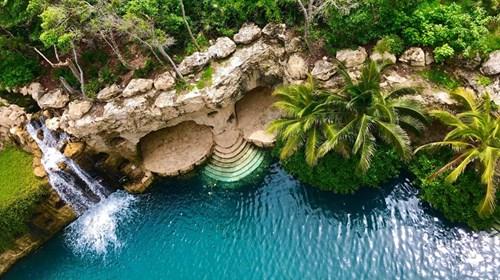 Cancun Mexico - Riviera Maya