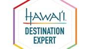 Hawaii Expert