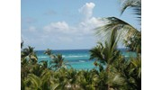 The Beauty of Punta Cana
