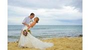 Beautiful Wedding in Playa del Carmen, Mexico