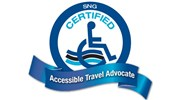 Special Needs Travel Specialist