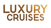 luxury cruise, luxury cruises, Nadia Jastrjembskai