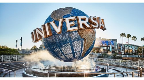 Ireland (TLN pic)