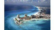 Peninsula Area of Cancun