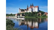 European River Cruising!