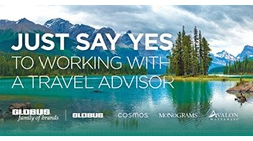 My photo from Durango-Silverton train