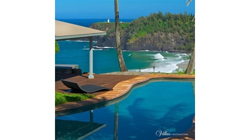 Our motorcycle trip 2002