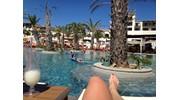 Secrets Resort Los Cabos, Mexico