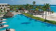 Secrets All Inclusive Resort