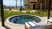 The Resort at Pedregal - Los Cabos