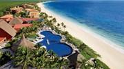 Zoetry Paraiso de la Bonita - Riviera Maya