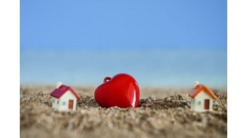 Let me find you a home rental you will love