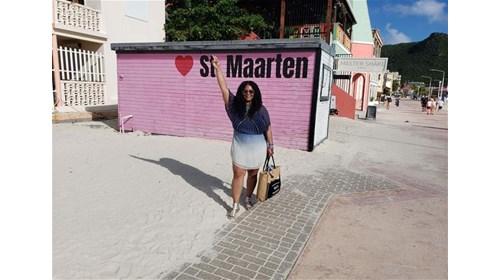 Taken in all of Venice Italy