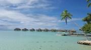 Sawa-I-Lau, Fiji