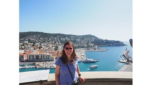 Viking Sea Mediterranean Cruise Travel Agent