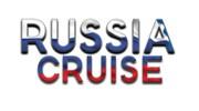 russia river cruise, Russia cruise, Nadia Jastrjem
