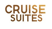 cruise suite, cruise suite vacation