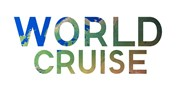 cruises around the world, world cruise, Nadia