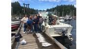 Real Alaskan Fishing