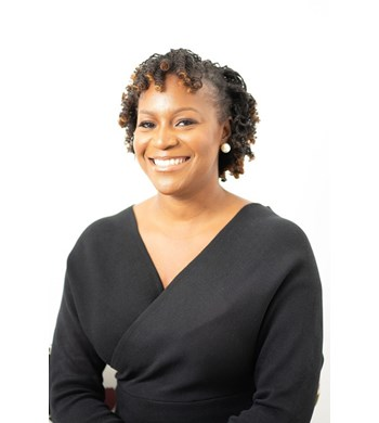 Image of Shawnta Harrison