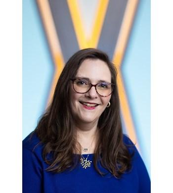 Image of Karen Fitting