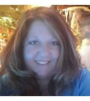 Image of Sharon Grella-FL