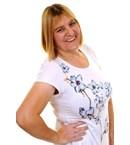 Image of Elizabeth Spearman