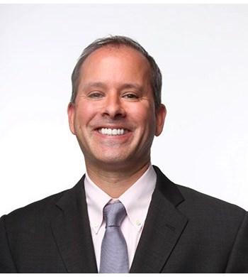 Image of Gregg Kaminsky