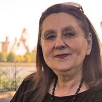Image of Annette Kuller