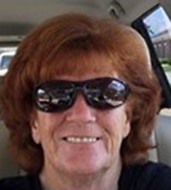 Kathy Adamski