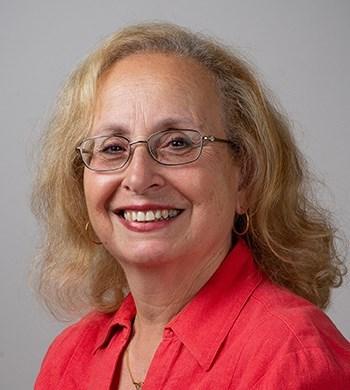 Nitza Schraeter