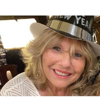 Image of Debbie Alkawas