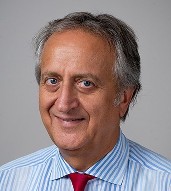 Image of Aharon Steinberg