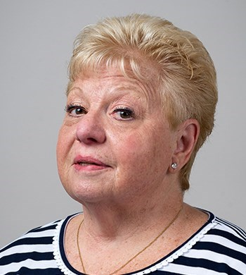 Bonnie Tobias