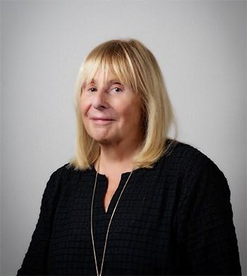 Elaine Rothenberg