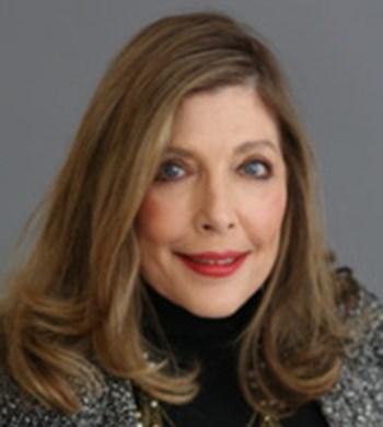 Image of Helena Marks