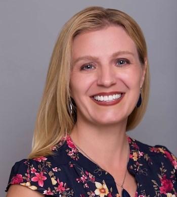 Image of Melissa Anninos