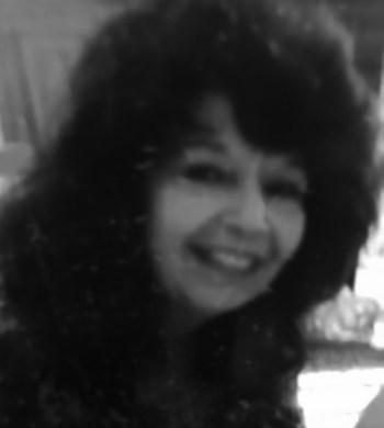 Carol Zoccolillo