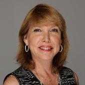 Image of Sara Fleischman